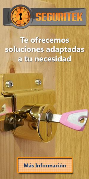 http://seguritek.es/