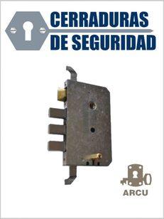 ARCU-15013-Varillero_cerradurasdeseguridad