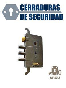 ARCU-1509-Varillero_cerradurasdeseguridad