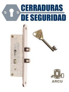 ARCU-319_cerradurasdeseguridad