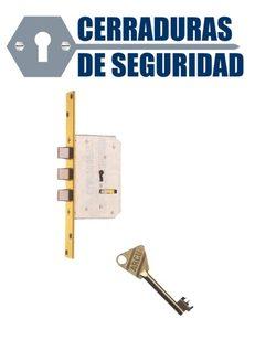 ARCU---Modelo--301_cerradurasdeseguridad
