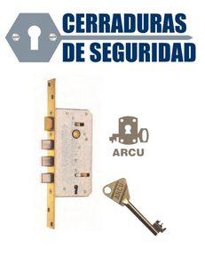 ARCU---Modelo--302_cerradurasdeseguridad