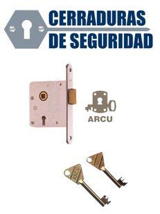 ARCU---Modelo-304_cerradurasdeseguridad