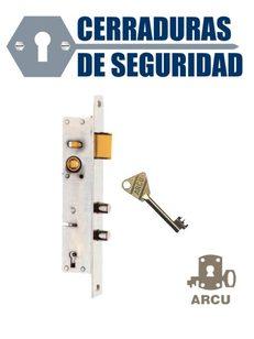 ARCU-S321_cerradurasdeseguridad
