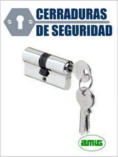 Bombin-Cilindro-AMIG-MOD-9500_cerradurasdeseguridad