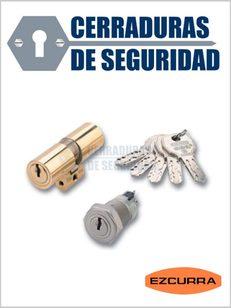Bombin--Cilindro-de-Alta-Seguridad-modelo-SEA23_cerradurasdeseguridad