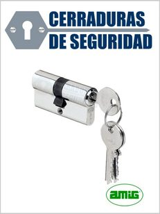 Bombin_Cilindro-AMIG-MOD-9501_cerradurasdeseguridad