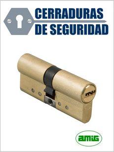 Bombin_Cilindro-marca-AMIG-mod-10000_cerradurasdeseguridad