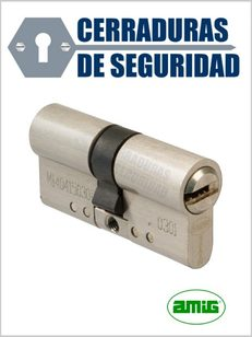 Bombin_Cilindro-marca-AMIG-mod-18000_cerradurasdeseguridad
