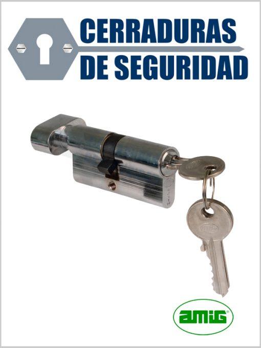 Bombin_Cilindro-marca-AMIG-modelo-9610_cerradurasdeseguridad