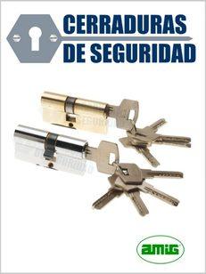 Bombin_Cilindro-marca-AMIG-modelo-9900_cerradurasdeseguridad