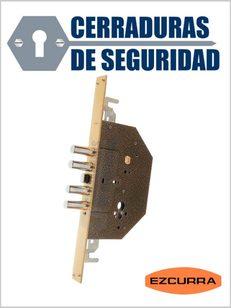 Cerradura-de-Alta-Seguridad-modelo-303_cerradurasdeseguridad