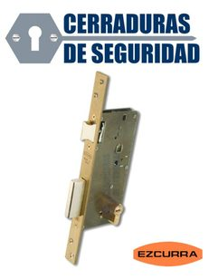 Cerradura-de-Alta-Seguridad-modelo-700_cerradurasdeseguridad