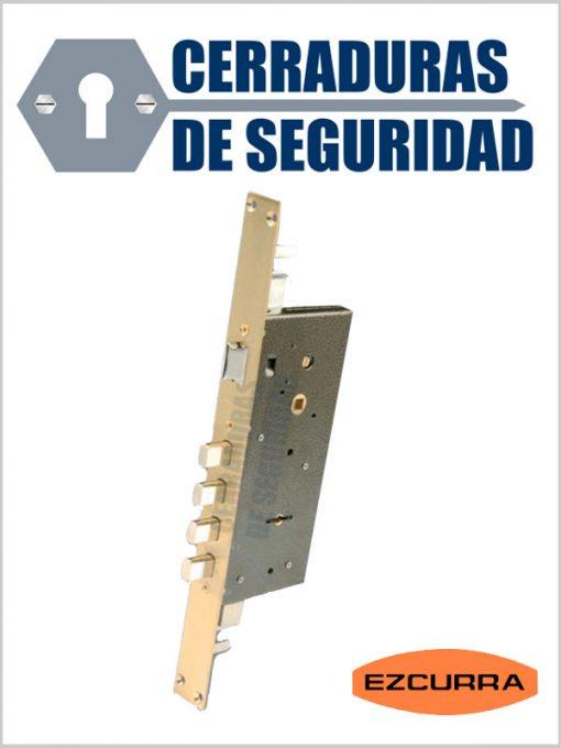 Cerradura-de-seguridad-corta-con-borja-803B_cerradurasdeseguridad