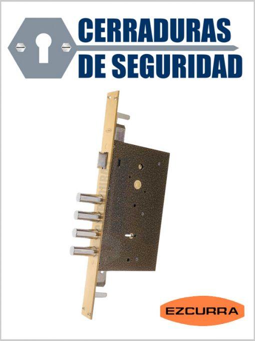 Cerradura-de-seguridad-corta-con-borja-843B_cerradurasdeseguridad