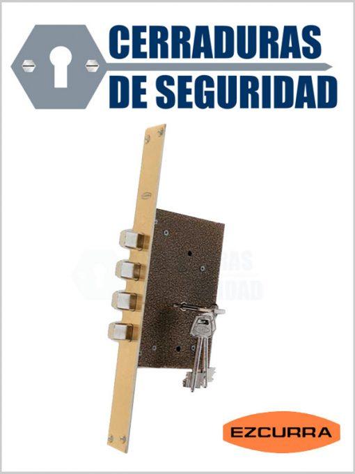 Cerradura-de-seguridad-corta-con-borja-modelo-805B_cerradurasdeseguridad