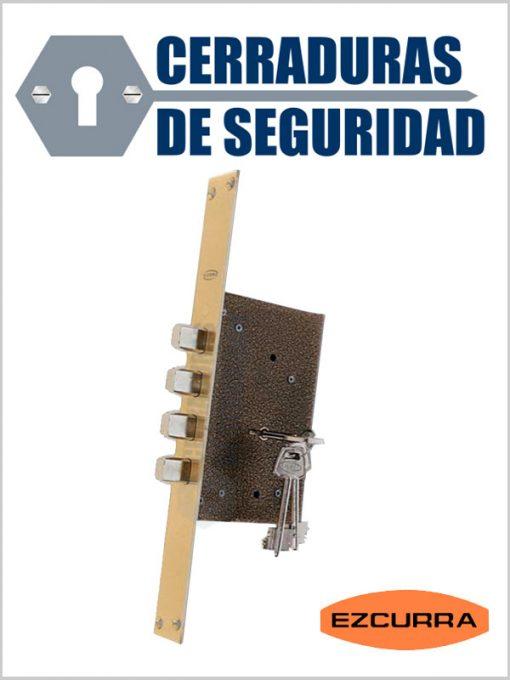 Cerradura-de-seguridad-corta-con-borja-modelo-845B_cerradurasdeseguridad