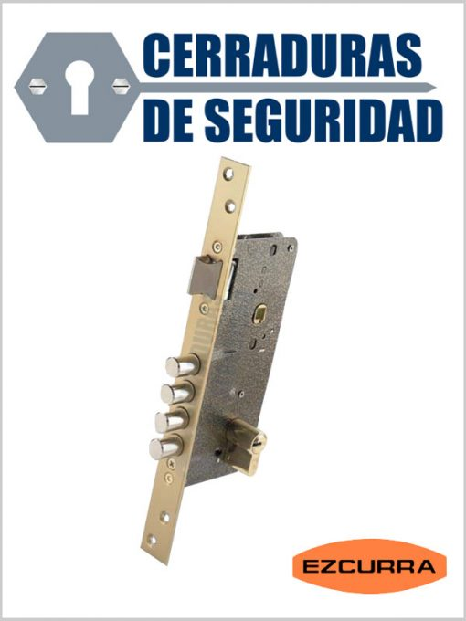 Cerradura-de-seguridad-un-punto-700B_cerradurasdeseguridad