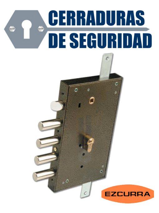 Cerradura-para-Puertas-Acorazada-Ezcurra-modelo-EZ70C00