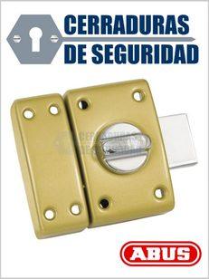 Cerrojo-ABUS_CLK-50MM_cerradurasdeseguridad