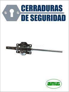 Cerrojo-seguridad-modelo_2rl_cerradurasdeseguridad