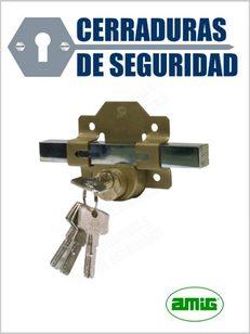 Cerrojo-seguridad-modelo_4E_cerradurasdeseguridad