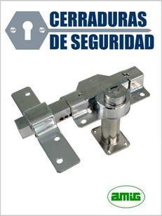 Cerrojo-seguridad-modelo_5_cerradurasdeseguridad