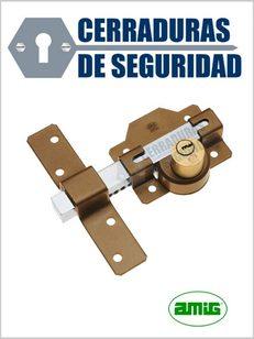 Cerrojo-seguridad-modelo_6_cerradurasdeseguridad