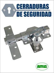 Cerrojo-seguridad-modelo_7_cerradurasdeseguridad
