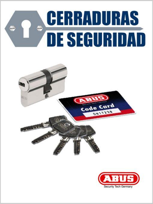 Cilindro-Bombin-ABUS_D6_cerradurasdeseguridad