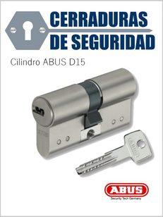 Cilindro-Bombin-de-puntos-ABUS-D15-REFORZADO_cerradurasdeseguridad