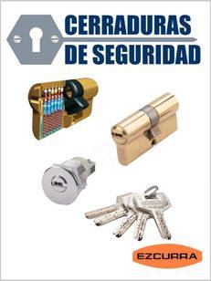 Cilindro-de-Alta-Seguridad-DS-15_cerradurasdeseguridad