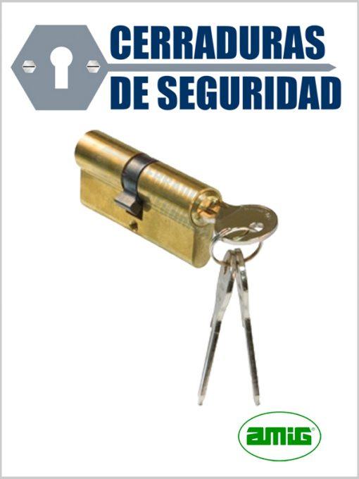 Cilindro-modelo_9700_cerradurasdeseguridad