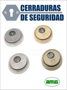 Escudo-AMIG-Modelo-30_cerradurasdeseguridad