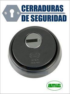 Escudo-AMIG-Modelo-31_cerradurasdeseguridad