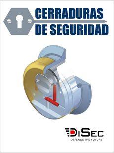 Escudo-Protector-Blindado-DISEC-Para-Puertas-Acorazadas-KRIPTON_RKS42_cerradurasdeseguridad
