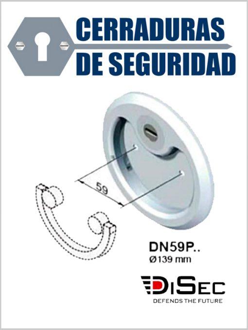 Escudo-Protector-Blindado-DISEC-Para-Puertas-Basculantes-Aumon_cerradurasdeseguridad