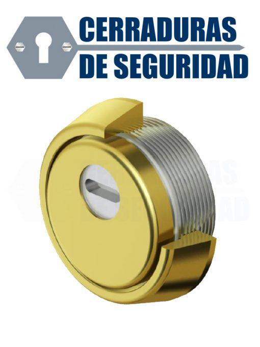 Escudo-Protector-DISEC-BD285_cerradurasdeseguridad