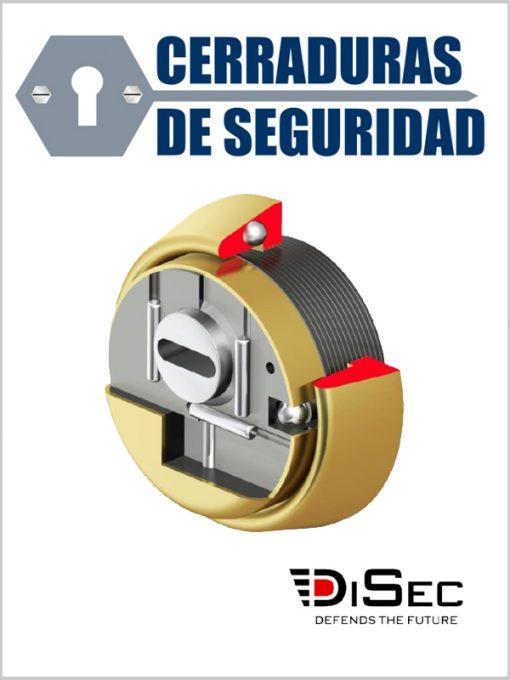 Escudo-Protector-DISEC-BKS280-KRIPTON_cerradurasdeseguridad