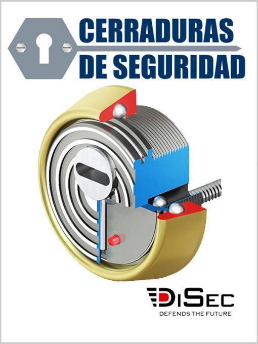 Escudo-Protector-DISEC-INN-BD280LED_ROK-dB+SIM_cerradurasdeseguridad