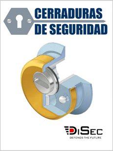 Escudo-Protector-DISEC-para-puertas-acorazadas-RB42_-BD50_cerradurasdeseguridad
