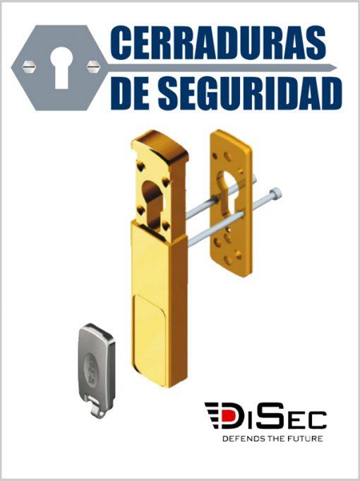 Escudo-protector-DISEC-MG033-Cerraduras-perfil-estrecho_cerradurasdeseguridad