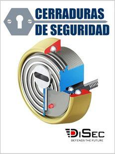 Escudo_Protector-DISEC-BD280-ROK_cerradurasdeseguridad