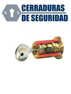 bombin-cilindro-fichet-tipo-laser-787z_cerradurasdeseguridad