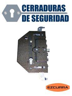 caja-central-para-cerradura-ezcurra-3040_cerradurasdeseguridad