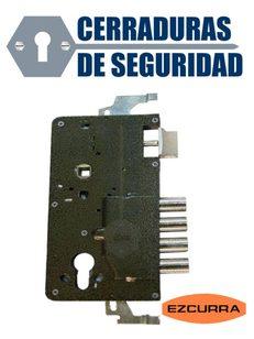 cerradura-modelo-2000b_cerradurasdeseguridad