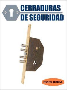 cerraduras-de-alta-seguridad-modelo-307-maraca-ezcurra_cerradurasdeseguridad