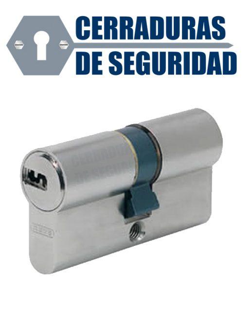 cilindro-kaba-matrix-producto-recomendado-apecs_cerradurasdeseguridad