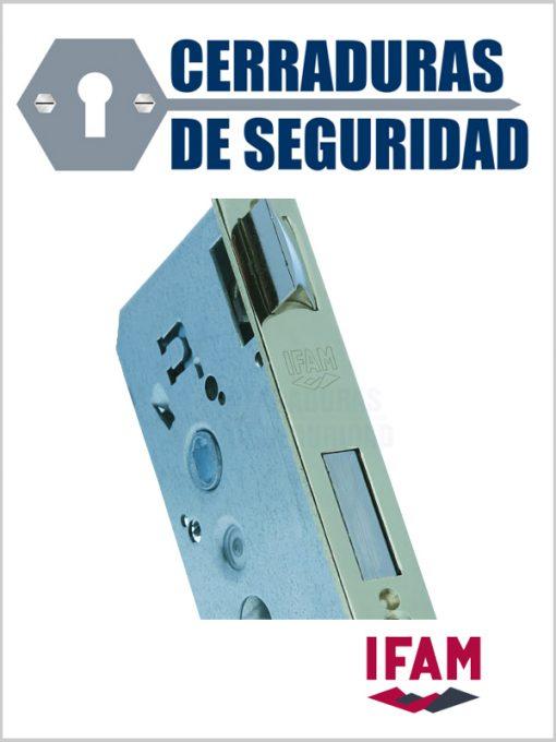Cerradura-Ifam-Modelo-W400_cerradurasdeseguridad