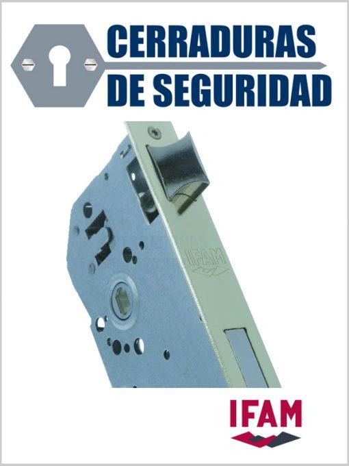 Cerradura-Ifam-Modelo-W500_cerradurasdeseguridad